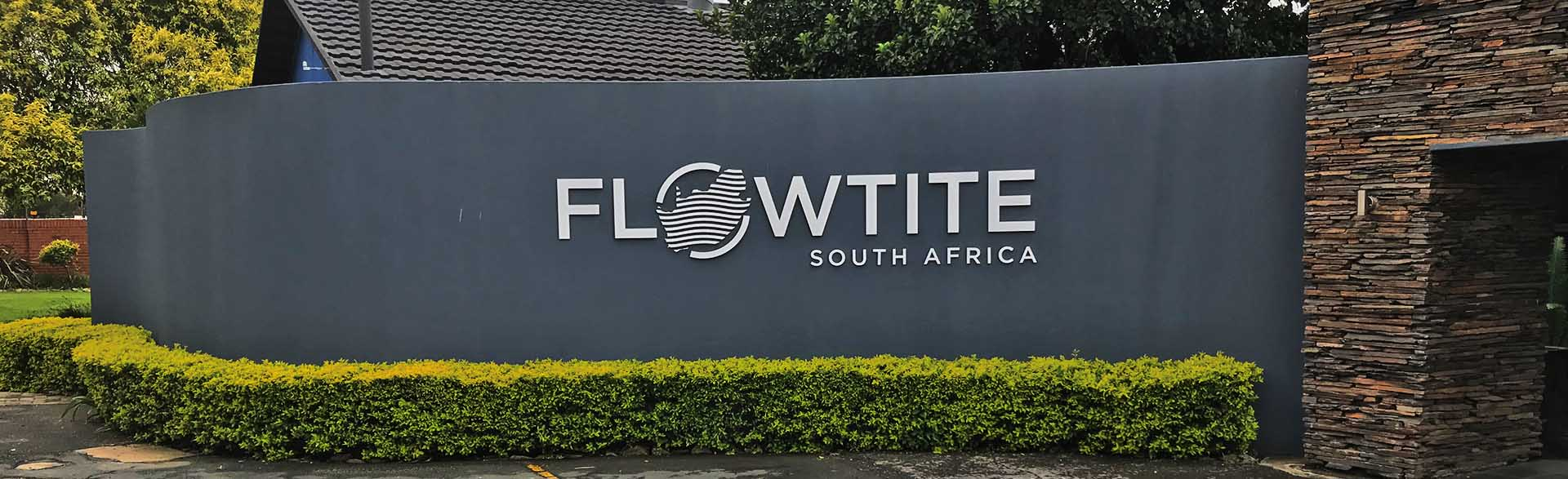Flowtite South Africa